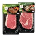 Bild 2 von TASTE OF IRELAND     Rinder-Rib-Eye-Steak / -Rumpsteak
