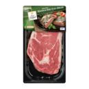 Bild 3 von TASTE OF IRELAND     Rinder-Rib-Eye-Steak / -Rumpsteak