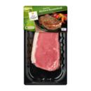 Bild 4 von TASTE OF IRELAND     Rinder-Rib-Eye-Steak / -Rumpsteak