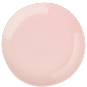 Butlers Sphere Essteller Ø 28 cm minzgruen