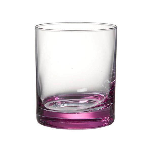 Butlers Colorado Glas 305 ml pink