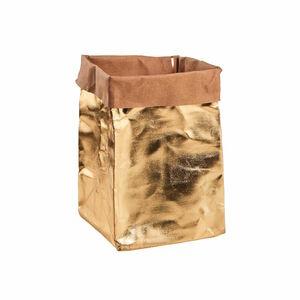 Butlers Bag In Style Aufbewahrungstüte 28 cm