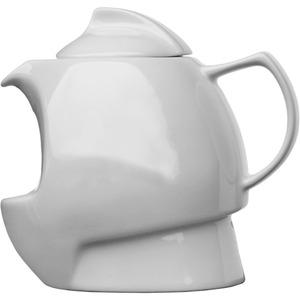 Empot Kaffeebereiter inkl. Kaffeewaage, bekannt aus 'Das Ding des Jahres'
