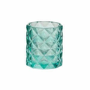 Butlers Delight Teelichthalter 9 cm