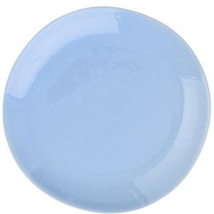 Butlers Sphere Essteller Ø 28 cm hellblau