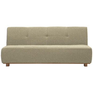 Novel SCHLAFSOFA Beige