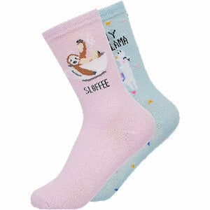 Cupcake Couture 2er Pack Socken