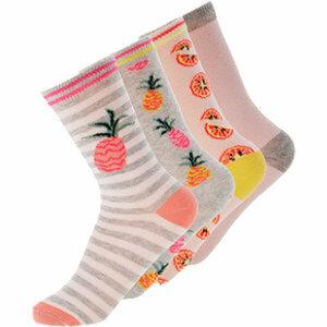 Cupcake Couture 4er Pack Socken