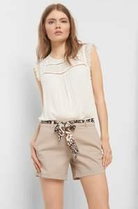 Trendige Shorts