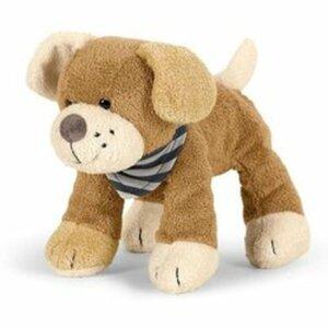 Sterntaler - Spieltier: Hund Hanno