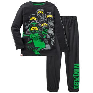 LEGO Ninjago Schlafanzug, zweiteilig