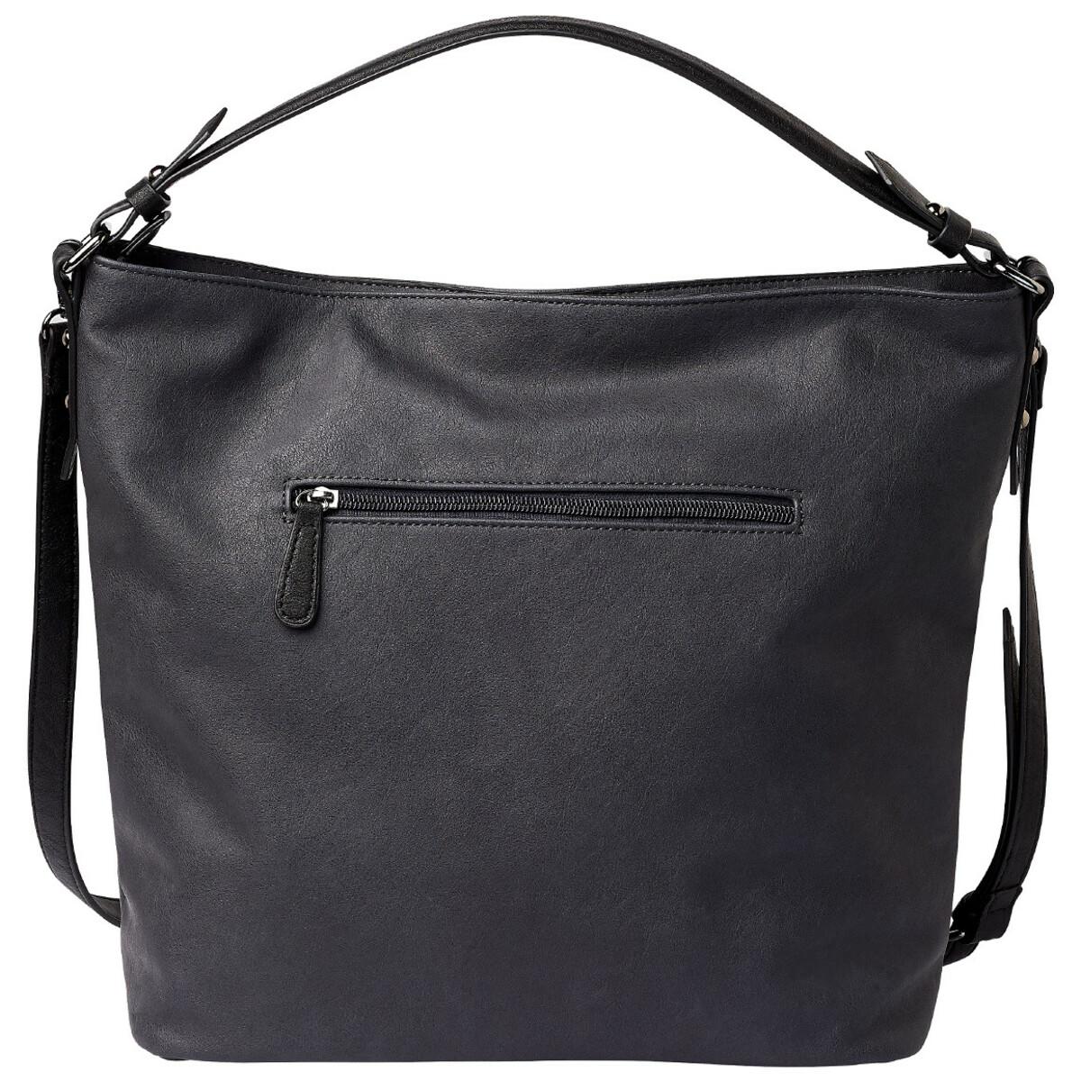 Bild 2 von Damen Tasche mit Stern-Applikation