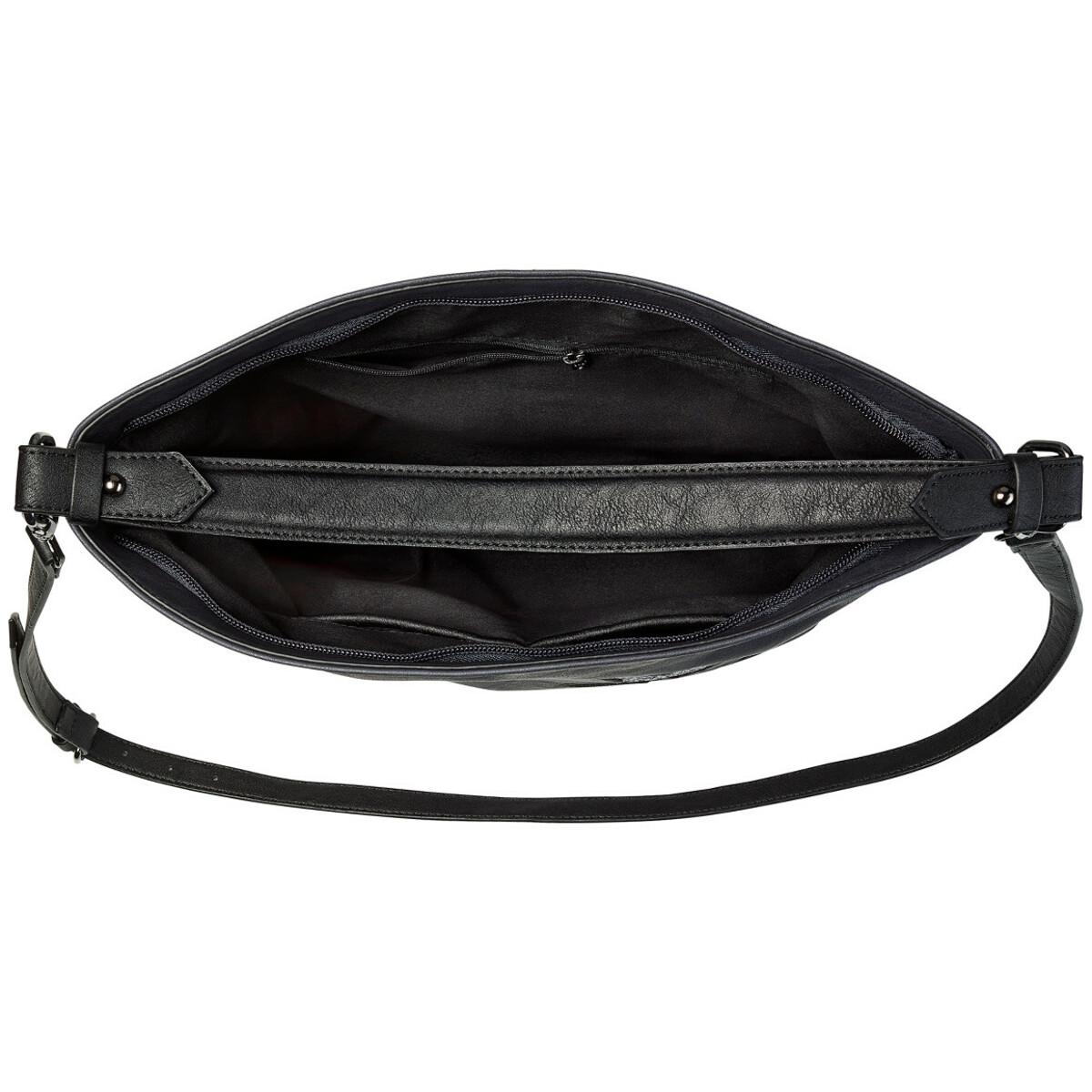 Bild 3 von Damen Tasche mit Stern-Applikation