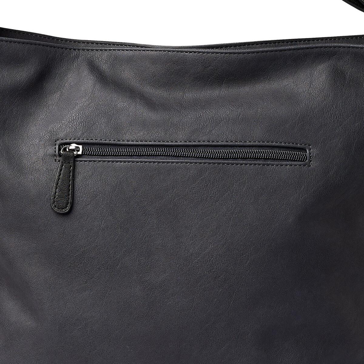 Bild 4 von Damen Tasche mit Stern-Applikation
