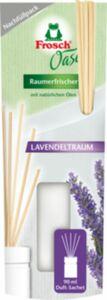 Frosch Oase Lavendel 90 ml
