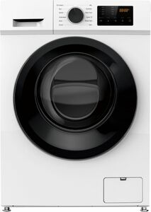 PKM WA8-E1214 Waschmaschnine