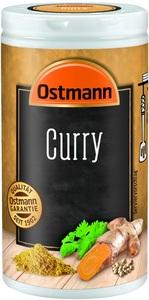 Ostmann Curry 30 g