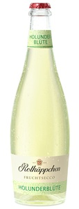 Rotkäppchen Fruchtsecco Holunderblüte 0,75 ltr