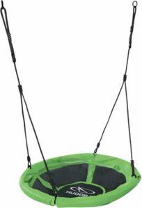 Nestschaukel grün 90 cm