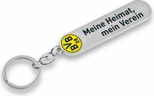 BVB Schlüsselanhänger