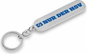 HSV Schlüsselanhänger