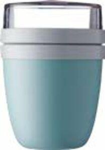 MEPAL Lunchbox, Trinkflasche oder Lunchpot
