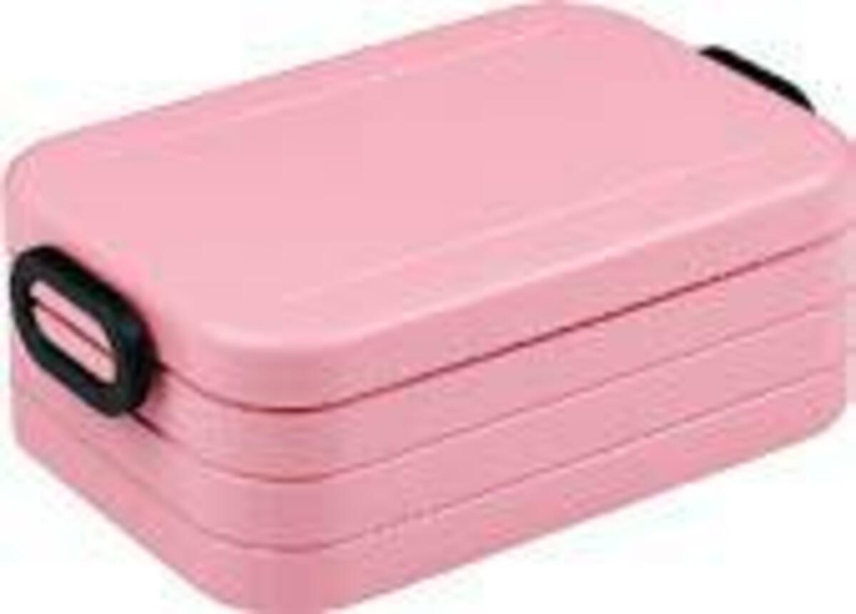 Bild 3 von MEPAL Lunchbox, Trinkflasche oder Lunchpot