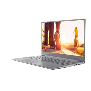 "MEDION AKOYA® P17601, Intel® Core™ i7-8565U, Windows 10 Home, 43,9 cm (17,3"") FHD Display, MX150, 256 GB SSD, 1,5 TB HDD, 16 GB RAM, Schlankes Design, Schnellladefunktion, Notebook"