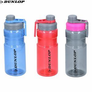 Dunlop Trinkflasche 1,1 Liter