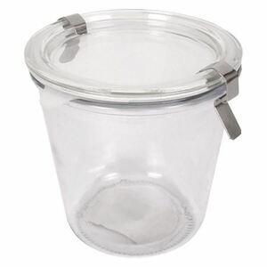 Sturzglas 500ml 10,8x11,3cm
