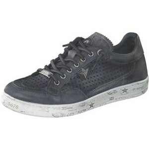 Cetti Sneaker Herren grau