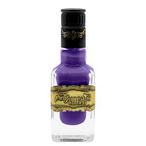Pretty Vulgar Nagellack Frisky Whiskey Nagellack 13.5 ml
