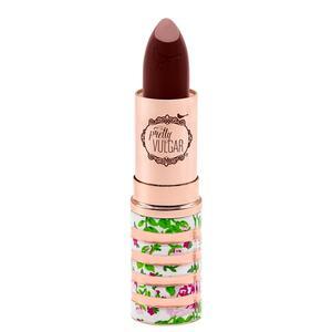 Pretty Vulgar Lippenstift If Kisses Could Kill Lippenstift 3.0 g