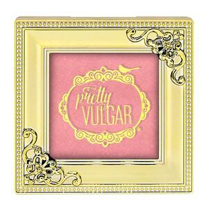 Pretty Vulgar Rouge Mirror Mirror Rouge 6.0 g