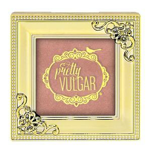 Pretty Vulgar Rouge Pretty Witty Rouge 6.0 g