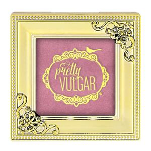 Pretty Vulgar Rouge Charmingly Sinful Rouge 6.0 g