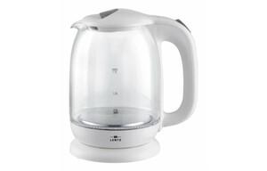 Glas-Wasserkocher 74124 1,7 Liter