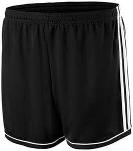 ADIDAS  Damen-Shorts