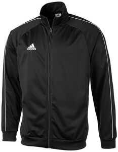 ADIDAS  Herren-Trainingsjacke