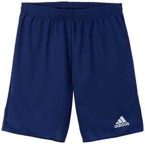 ADIDAS  Kinder-Shorts