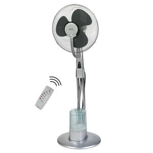 AEG Stand-Ventilator SDA VL 5569 LB | B-Ware - der Artikel wurde 1x getestet - technisch ist der Artikel einwandfrei - volle gesetzliche Gewährleistung