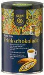 Gepa feine Bio-Trinkschokolade