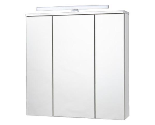 Living Style Badezimmer Spiegelschrank Von Aldi Sud Ansehen