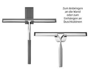 EASY HOME®  Duschabstreifer