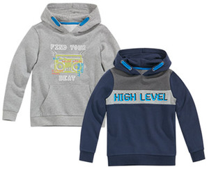 alive®  Sweatshirt