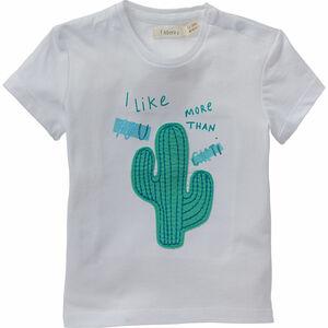 SFERA Baby Jungen T- Shirt mit Print