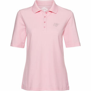 Adagio Damen Poloshirt