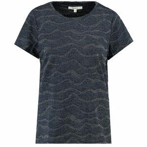 Garcia Damen T-Shirt