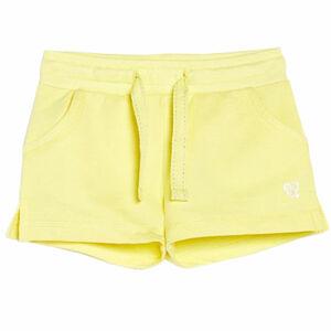 SFERA Mädchen Shorts