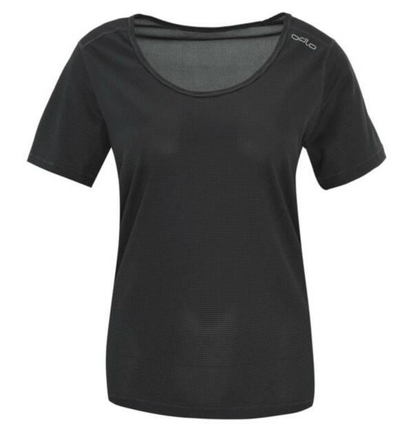 """odlo             Wäsche-Shirt """"Cubic Light"""", 2er-Pack, für Damen"""